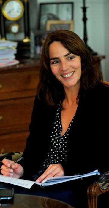 hortense bessi re avocat avocat strasbourg droit du travail propri t intellectuelle. Black Bedroom Furniture Sets. Home Design Ideas